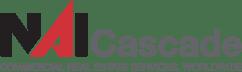 NAI Cascade Logo